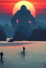 Конг: Остров черепа (2017), фото 19