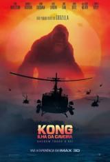 Конг: Остров черепа (2017), фото 51