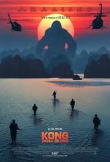 Конг: Остров черепа (2017), фото 61