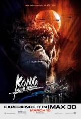 Конг: Остров черепа (2017), фото 60
