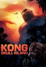 Конг: Остров черепа (2017), фото 24