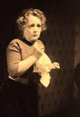 Возница (1921), фото 12