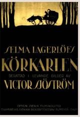 Возница (1921), фото 23