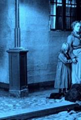 Возница (1921), фото 11