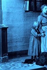 Возница (1921), фото 2