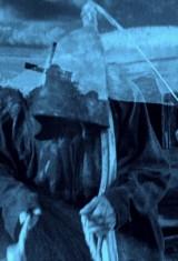 Возница (1921), фото 18