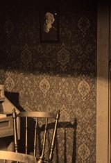 Возница (1921), фото 9