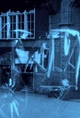 Возница (1921), фото 10