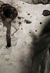 Техасская резня бензопилой: Кожаное лицо (2017), фото 4
