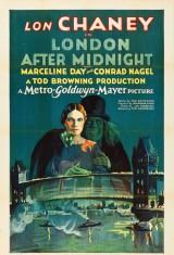 Лондон после полуночи (1927), фото 3
