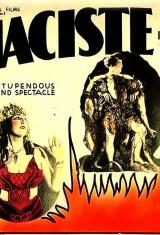 Мацист в Аду (1925), фото 1