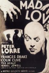 Безумная любовь (1935), фото 5