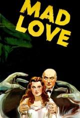 Безумная любовь (1935), фото 4