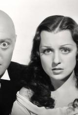 Безумная любовь (1935), фото 1