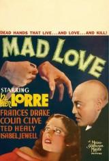 Безумная любовь (1935), фото 6