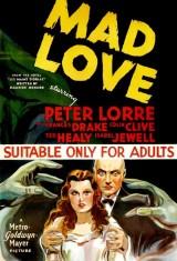 Безумная любовь (1935), фото 3