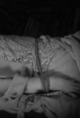Маг (1926), фото 1