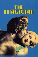 Маг (1926), фото 5