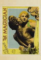 Маг (1926), фото 4