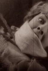Маг (1926), фото 2