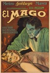 Маг (1926), фото 3