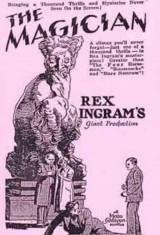 Маг (1926), фото 6