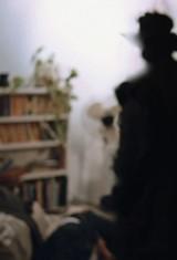 Человек в тени (2017), фото 1