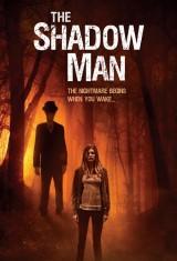 Человек в тени (2017), фото 3