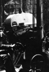 Знак вампира (1935), фото 4