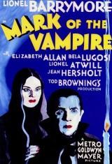 Знак вампира (1935), фото 7