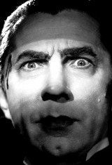 Знак вампира (1935), фото 1