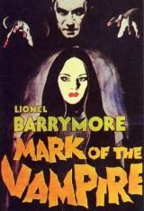 Знак вампира (1935), фото 8