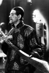Маска Фу Манчу (1932), фото 2