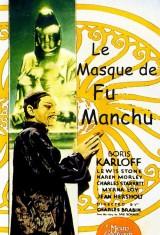 Маска Фу Манчу (1932), фото 6