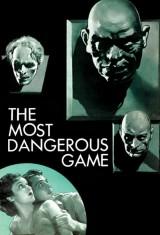 Самая опасная игра (1932), фото 10