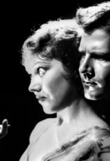 Самая опасная игра (1932), фото 3