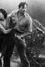 Самая опасная игра (1932), фото 2