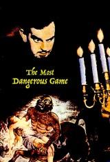 Самая опасная игра (1932), фото 6