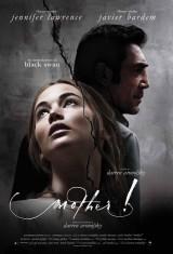 Мама! (2017), фото 62