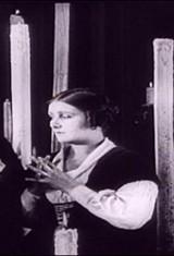 Усталая Смерть (1921), фото 4