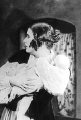 Усталая Смерть (1921), фото 2