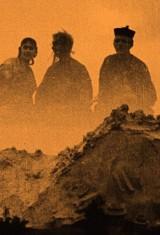 Усталая Смерть (1921), фото 1