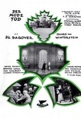 Усталая Смерть (1921), фото 5