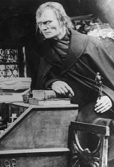 Усталая Смерть (1921), фото 3