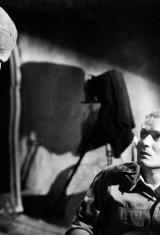 Мумия (1932), фото 3