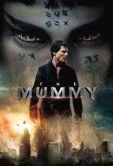 Мумия (2017), фото 25