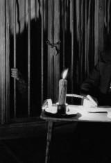 Убийства на улице Морг (1932), фото 2