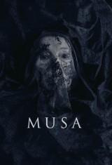 Муза (2017), фото 1