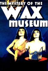 Тайна музея восковых фигур (1933), фото 3
