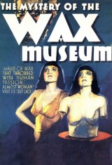 Тайна музея восковых фигур (1933), фото 4